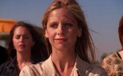 Buffy 7x22 010
