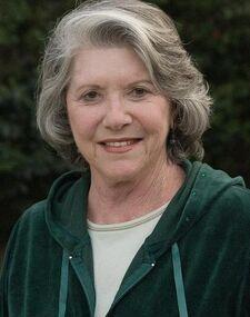 Joan Marlowe