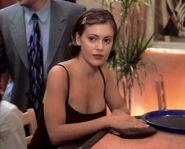 Charmed 1x02 004