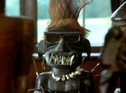 Hammer House of Horror 1x06 004