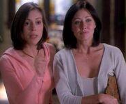 Charmed 1x14 001