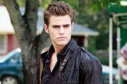 Vampire Diaries 1x03 003