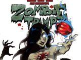 Zombie Tramp: Hunks an' Chunks a Burnin' Love