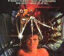 Nightmare on Elm Street, A