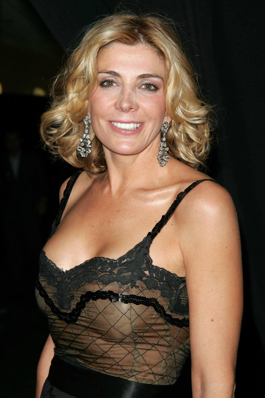 Lacey Banghard,Alexandra Hedison born July 10, 1969 (age 49) Sex images Vivian Edwards,Tayva Patch