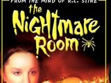 Nightmare Room