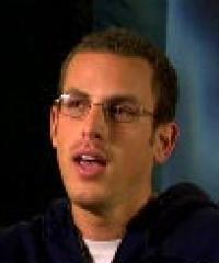 Cameron Litvack