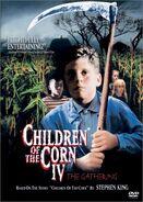 Children of the Corn IV