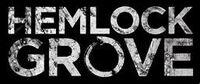 Hemlock Grove logo