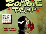 Zombie Tramp 2