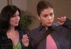 Charmed 1x21 002