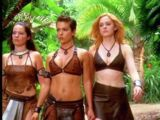 Charmed: Valhalley of the Dolls (Part 1)