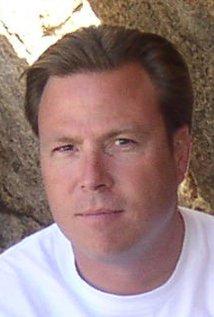 Adam Pinkstaff