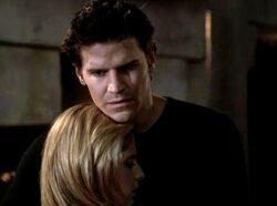 Buffy Episode 3x12 001
