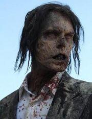 Walking Dead 1x01 013