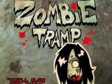 Zombie Tramp 1