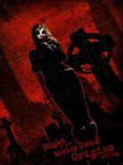 Night of the Living Dead - Origins 3D (2014) 002