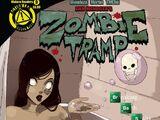 Zombie Tramp Vol 3 9