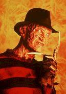 Freddy Krueger 001