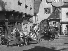 Llanwelly Village 001