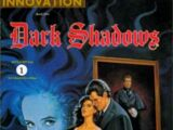Dark Shadows Vol 2