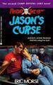 Friday the 13th - Jason's Curse.jpg