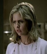 Buffy Episode 2x18 002