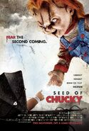 Seed of Chucky (2004)