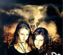 Ginger Snaps: Unleashed (2004)