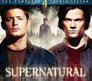 Supernatural: When the Levee Breaks