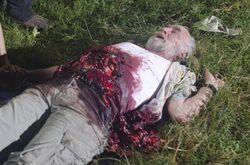 Walking Dead 2x11 001