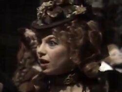 Supernatural (1977) 1x1 001