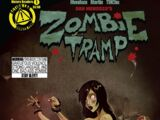 Zombie Tramp Vol 3