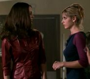 Buffy Episode 3x17 003