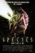 Species (1995) 003