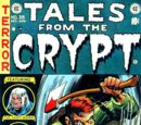 Tales from the Crypt 38