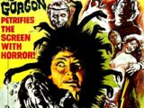 Gorgon, The (1964)