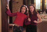 Charmed 2x22 005