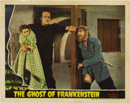 Ghost of Frankenstein 003