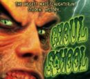 Ghoul School (1990)