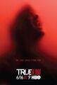 True Blood - Season 6.jpg