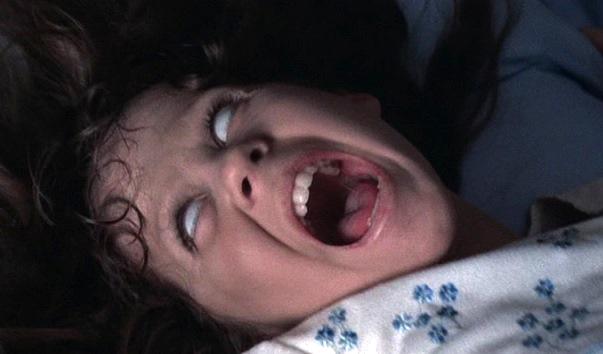 Regan MacNeil   Headhunter's Horror House Wiki   FANDOM ...   603 x 354 jpeg 44kB