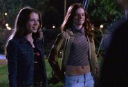 Buffy 6x06 002