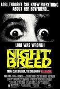 Nightbreed 003