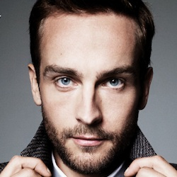 Tom Mison (born 1982) naked (15 photos), Sexy, Cleavage, Selfie, panties 2020