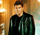 Angel/Characters gallery