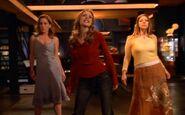Buffy 6x07 014