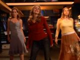 Buffy the Vampire Slayer: Once More, With Feeling