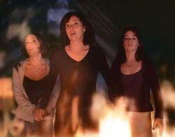 Charmed 1x01 009