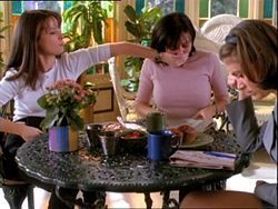 Charmed 1x13 001